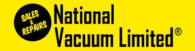 National Vacuum